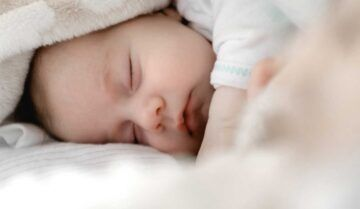 tipos de pijamas para bebés