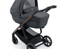 Los mejores carritos de bebés – Guía de compra, precio y opiniones