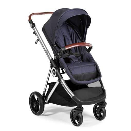 En dónde comprar un carrito para bebé